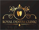 Royal dental clinic