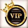 Depilation VIP