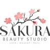 Grožio terapija / Lolita Bareikienė - Sakura Beauty Studio