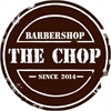 The Chop Barbershop