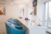 TOP 10 grožio salonai Klaipėdoje
