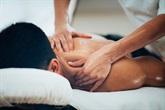 6 svarbiausi dalykai, kuriuos privalai žinoti apie masažą