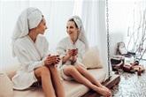 Limfodrenažinis masažas: nauda, poveikis ir kainos