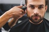 Vyriškos šukuosenos ir kirpimai 2019