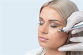 Fibroblast - inovatyvi grožio procedūra be skalpelio