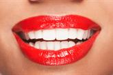 Dantų balinimas – viskas ką privalote žinoti