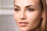 Mikropigmentacija - ilgalaikė grožio procedūra
