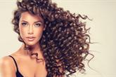 Cheminis plaukų garbanojimas – ar tai saugu?