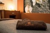 Masažo namai: vieta, kuri pavers Jūsų kūno linijas tobulomis