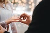 Grožio procedūros būsimiems jauniesiems + SPA ir masažų Vilniuje rekomendacijos