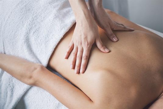 hipertenzija gydomasis masažas)