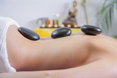 TOP 3 masažo salonai Šiauliuose