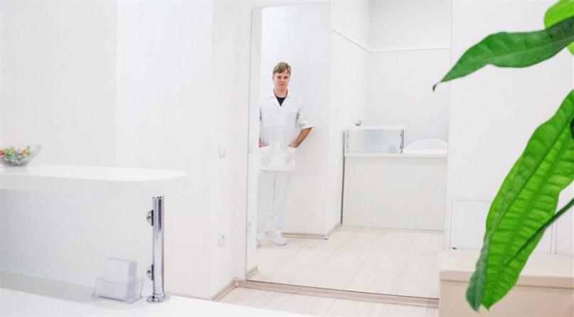 Medical Spa Reabilitacijos ir grožio centras