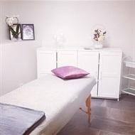 Vladleno masažo kabinetas