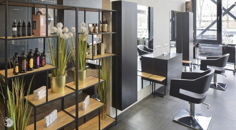 Beauty loft S3 - grožio specialistė Virginija