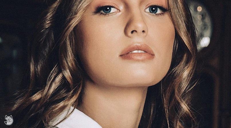 Indre Vay Make-up Artist