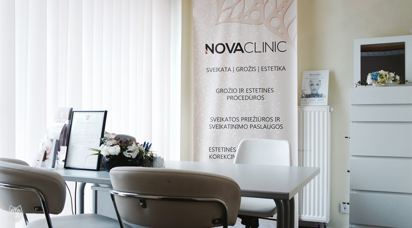 NovaClinic