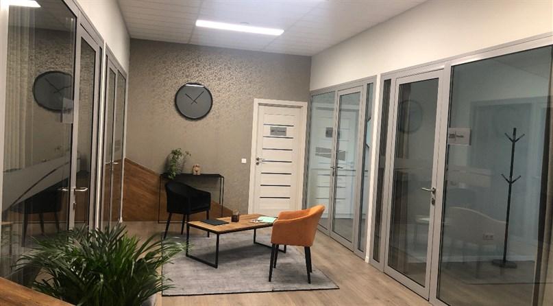 Estetinės kosmetologijos klinika